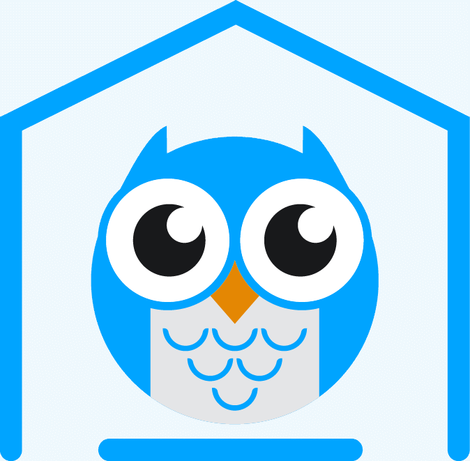 referral brokerage, roosted app makes it easy to send referrals